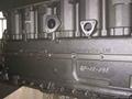 1N3576 卡特3306发动机缸体 2
