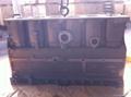 1N3576 卡特3306发动机缸体 4