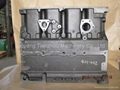 卡特彼勒3304 缸体 4
