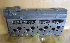 8N1188 卡特3304PC预燃发动机缸盖