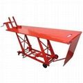 1000lbs Motorcycle Lift Tables