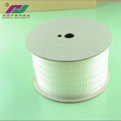 JAB Plastic Staple Pin