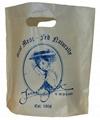 zip lock bags for food packaging