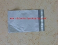 manufacturer for postal bags