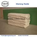 TC65/35 96*72 57/58'' lining fabric  2
