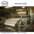 TC65/35 96*72 57/58'' lining fabric  3