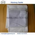 TC 65/35 133*72 combed fabric