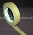 電機、變壓器用絕緣材料系列