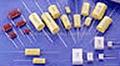 薄膜电容器系列