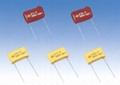 R.c modules/electronic arc deflector(MRC Ser.) 1