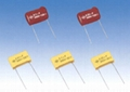 RC组件(电子灭弧器)