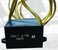 焊机专用薄膜电容器