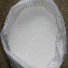 Polyviny Chlorid Resin P