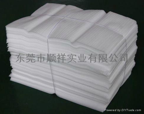 珍珠棉袋 5