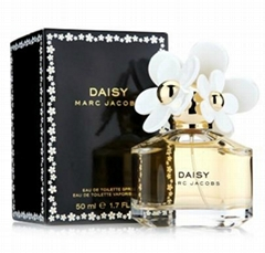 Marc jacobs daisy lady AAA perfume for wholesale