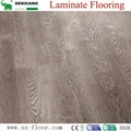 Ac3 Best Price Eco-friendly Laminate