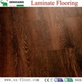 Ac3 Best Price Eco-friendly Laminate Flooring Manufacturers China 2