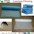 Sell Complete Underlay Accessories