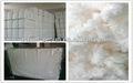 Refined cotton X series Nitrocellulose