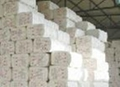 cotton linter pulp M1000
