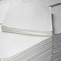 Rayon Filament Grade Cotton Linter Pulp