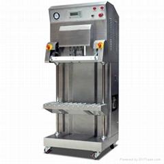 DZQ-700L/S External food vacuum sealing machine