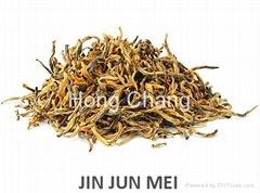 Jin Jun Mei