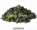 Ginseng Oolong  1