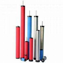 精密過濾器濾芯E7-20L E7-24LE7-28L
