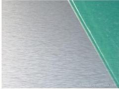 拉絲鋁板保護膜 鋁塑板保護膜
