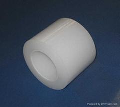 透明PE保護膜