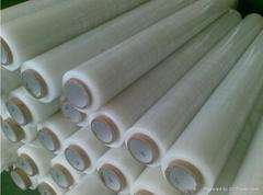 透明家具油漆面保护膜