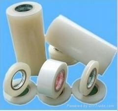 家用電器保護膜