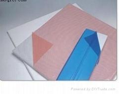 陶瓷潔具保護膜