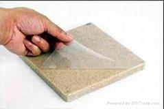 石材保護膜