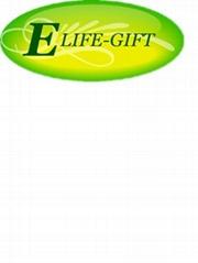 ELIFE-GIFT CO.,LTD