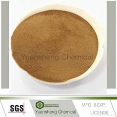 Naphthalene Superplasticizer SNF-A