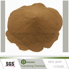Sodium Lignin / Lignosulfonate