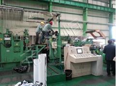进口420不锈钢国产