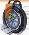 广州电动独轮