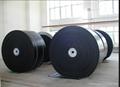 rubber conveyor belt  3