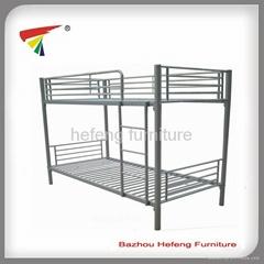 Metal BUnk Bed For Children