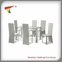 luxury diningroom furniture