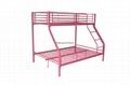 triple bunk bed 5