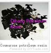 石油樹脂用於輪胎 1