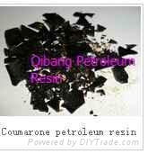 hydrocarbon resin for rubber and tyre