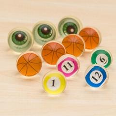 bounce ball, rubber boun