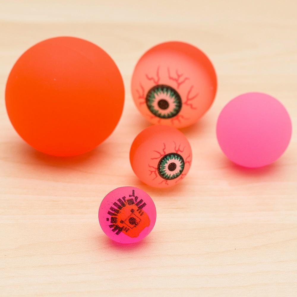 bouncing ball, rubber bouncing ball, high bouncing ball 2