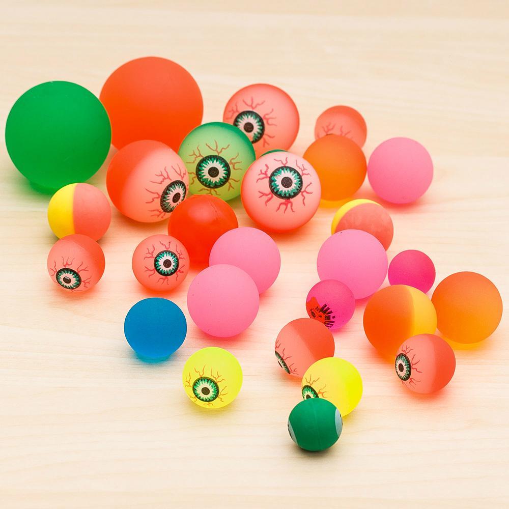 bouncing ball, rubber bouncing ball, high bouncing ball 1