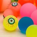bouncing ball, rubber bouncing ball, high bouncing ball 3